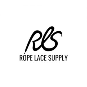 Rope Lace Supply Logo