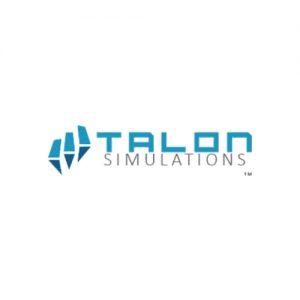 Talon Simulations