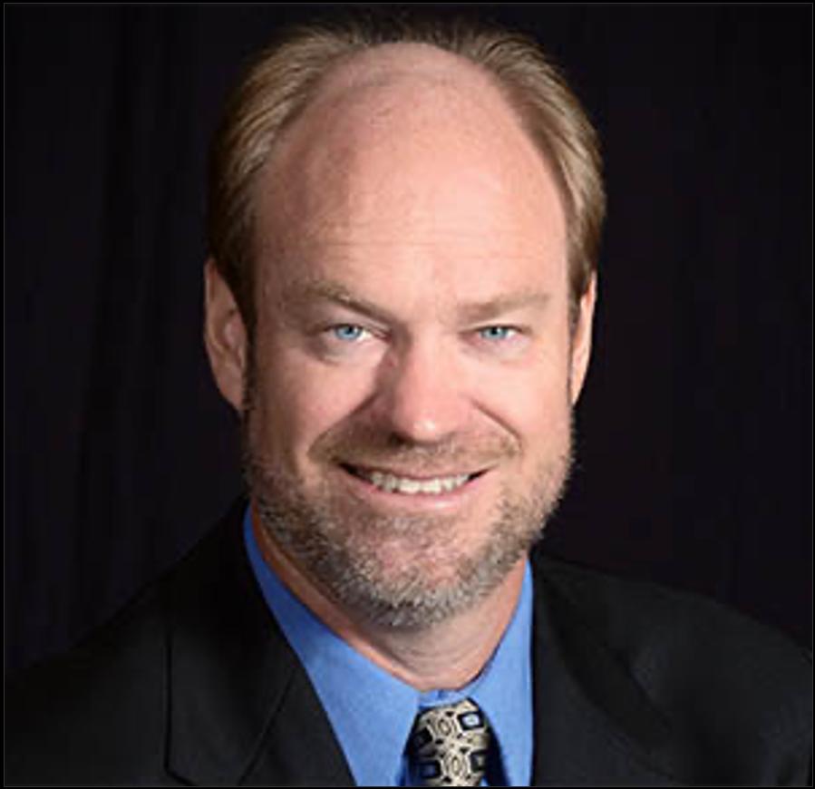 Jim Balaschak